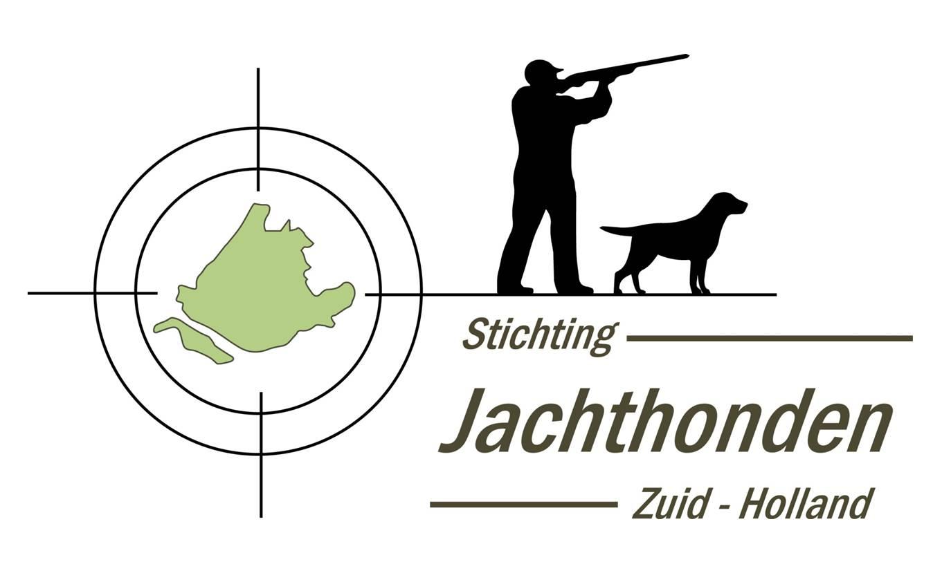 Stichting Jachthonden Zuid Holland